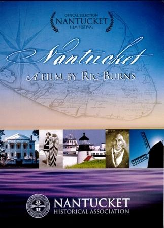 Nantucket a Film by Ric Burns
